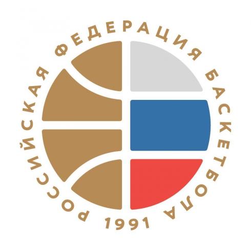 СШОР по баскетболу Мытищи - бронзовый призер Первенства РФ (девушки 2002 г.р.)