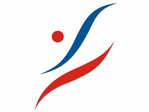 В Минспорте России наградили победителей и призёров  IX летней спартакиады учащихся России.