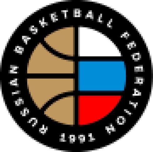 Сборная России U20 – серебряный призёр Первенства Европы