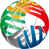 Чемпионат Европы среди мужских молодёжных команд.