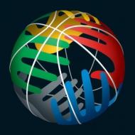 Чемпионат Европы по баскетболу среди женских молодёжных команд