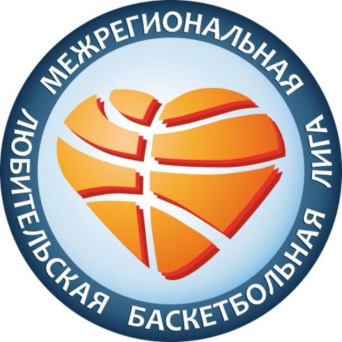 Суперфинал МЛБЛ-2019