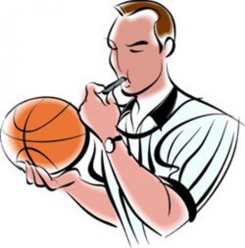 Состоялось заседание ГСК Чемпионата Московской области по баскетболу.