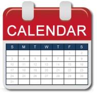 Проект календаря игр Чемпионата Московской области по баскетболу среди мужских команд супер-лиги сезона 2016-2017 года.