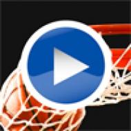 Обзор Матча Финал ( 3 игра )
