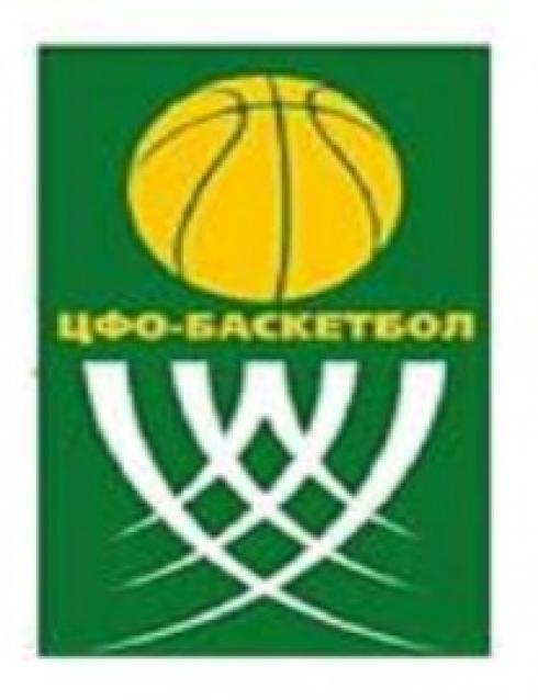 Первенство ЦФО сезона 2017-2018 года