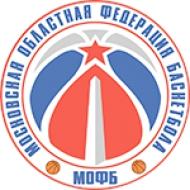 Совещание МОФБ