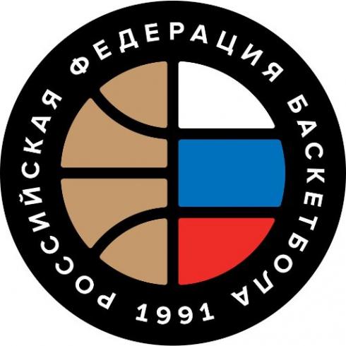 ЦОП-2 Санкт-Петербург и «Гагарин» Химки - победители 2-го этапа чемпионата России
