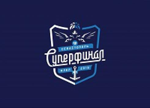 """""""Олимпик"""" Мытищи - бронзовый призер МЛБЛ."""