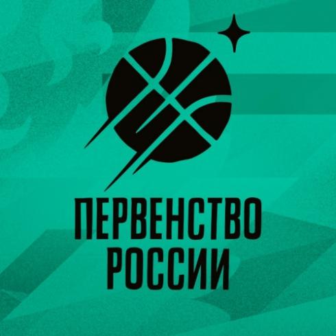 Юниорки 2003 г.р. начинают Первенство РФ.