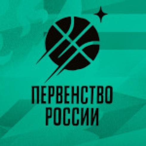 Девушки-2005: известны все участники Полуфинала 1 и четыре – Полуфинала 2 Первенства России по баскетболу.