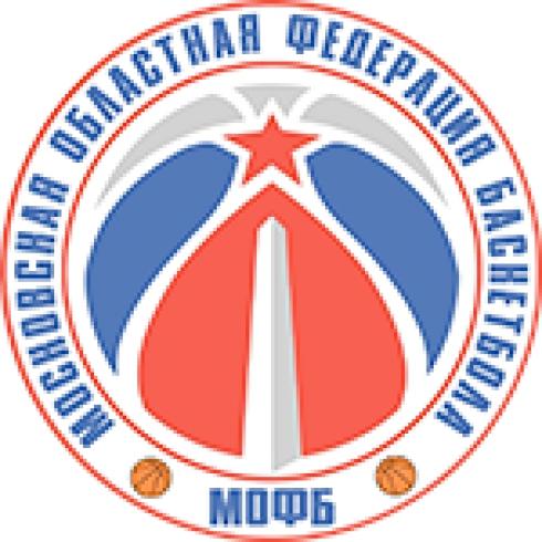 УОР 3 Видное - Чемпион Московской области среди женских команд