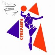 Чемпионат МО среди мужских команд Супер Лиги